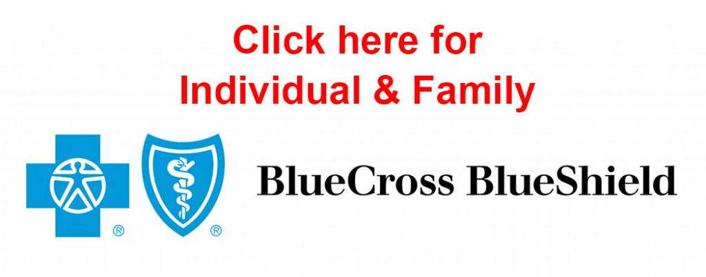 I_F_bluecross_blue-shield