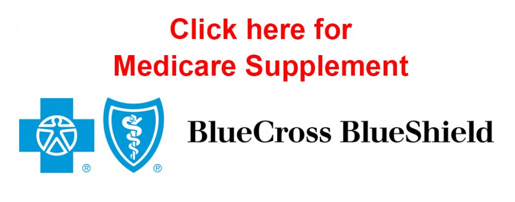 Medicare_bluecross_blue-shield