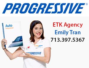 Progressive2